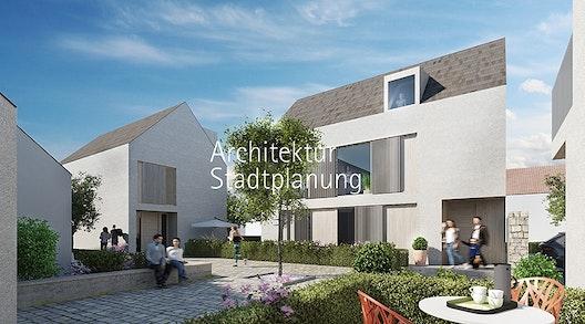Architekten Suchen schlicht lrecht schröder architekten suchen arch competitionline