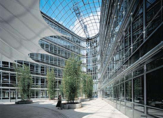 Foto: Holger Knauf, Düsseldorf