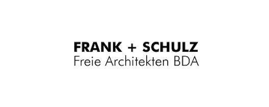 Frank + Schulz Freie Architekten BDA