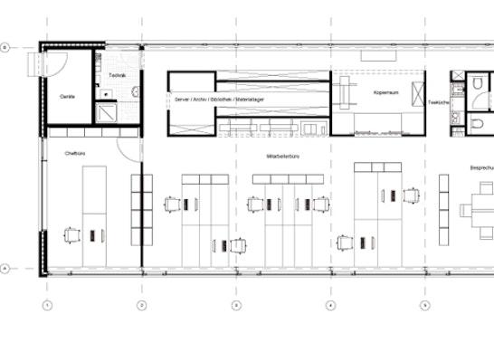 award beispielhaftes bauen landkreis sigmaringen 200. Black Bedroom Furniture Sets. Home Design Ideas