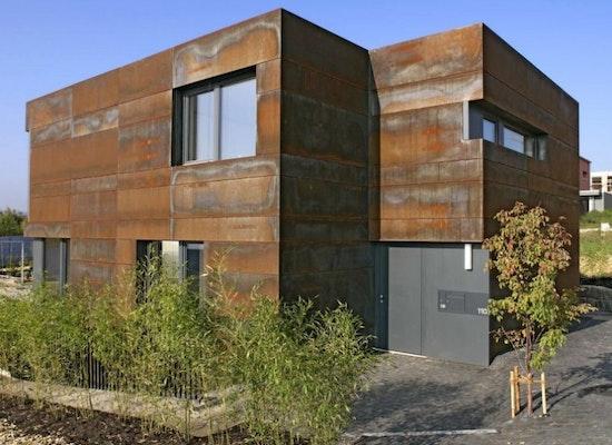 Architekten Ulm ergebnis effizienzhaus energieeffizienz und gut competitionline