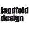 jagdfeld design KG