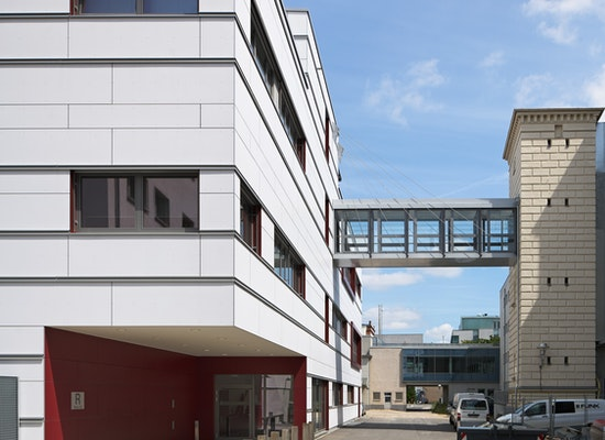 17 Küche Neubau Bilder. Kellenberger Ag Schreinerei Oberentfelden ...
