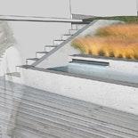 plantago die gartengestalter, landscape architects..petitionline, Garten ideen