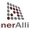PlanerAllianz GmbH & Co. KG