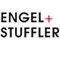 ENGEL+STUFFLER