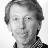 Christoph Bagge