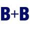 BITSCH+BIENSTEIN Architekten BDA PartGmbB