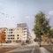 PPL Architektur und Stadtplanung . Schoppe+Partner Freiraumplanung, Inhaber Jochen Meyer | Alsterplatz