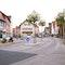 Neugestaltung Orstdurchfahrt und Kelterplatz Stadt Besigheim