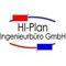 HI-Plan Ingenieurbüro GmbH