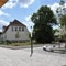 bwp Bode, Williams und Partner - Landschaftsarchitektur und Stadtentwicklung