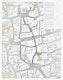 konzept Schegk Landschaftsarchitekten | Stadtplaner