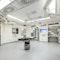 Klinikum Oldenburg - Neustrukturierung ZOP
