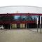 Rundsporthalle Baunatal