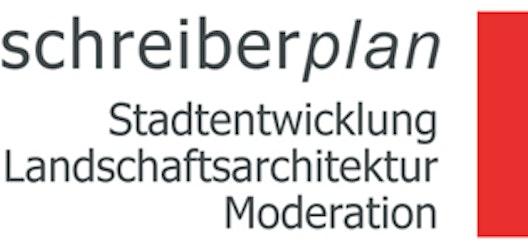 schreiberplan