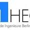 HEG Beratende Ingenieure GmbH