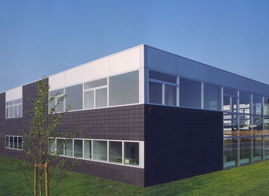 projekt ravensberger handelskontor competitionline. Black Bedroom Furniture Sets. Home Design Ideas