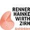 RENNER HAINKE WIRTH ZIRN ARCHITEKTEN GmbH