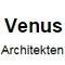 Venus Architekten