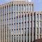 Bürohaus hanova | Architekten BKSP