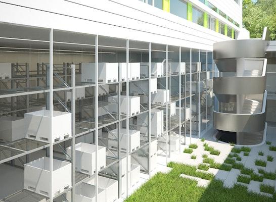 Lkh Univ Klinikum Graz Versorgungszentrum Inklusiv