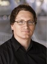 Michael Porath