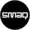 SMAQ Architektur und Stadt