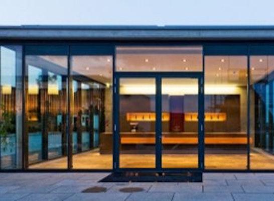 Ergebnis Architekturpreis Wein 2010 Mehr Wein