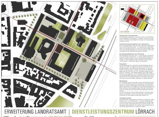 Innenarchitekten Freiburg Im Breisgau Innenarchitekten