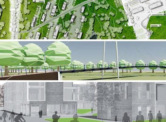 innenarchitektur wettbewerbe 2013 – dogmatise, Innenarchitektur ideen