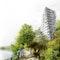 Perspektive Rheinweg