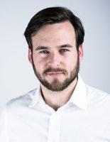 Moritz Krekeler