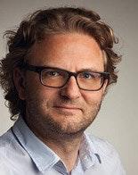 Christian Eberl