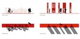 k1 Landschaftsarchitekten: Corporate Design
