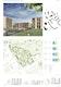 Erfurt – Gartenstadt mit System