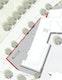 k1 Landschaftsarchitekten: Vorplatz