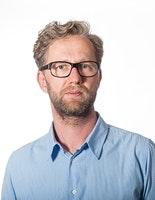Wolfram Bliefert