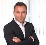 Stefan Berlinghof