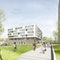 petersen pörksen partner architekten + stadtplaner bda