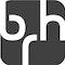 BRH Generalplaner GmbH