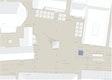 Marienplatz / 2. Preis Obere u. Untere Hauptstraße, Seitenstraßen u. Moosachöffnung