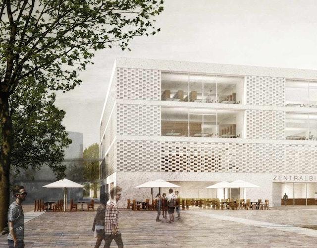 innenarchitekten in krefeld public library garbsen. Black Bedroom Furniture Sets. Home Design Ideas