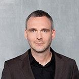 Eric Mertens