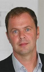 Jochen Geiss