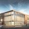 ppp architekten + stadtplaner Lübeck/Hamburg