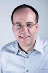 Achim Munzinger