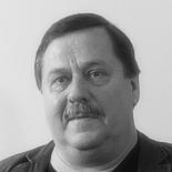 Hargen Johannsen