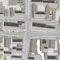Neugestaltung von Straßen und Plätzen: Neustadt an der Donau
