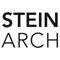 Steinwender Architekten GmbH